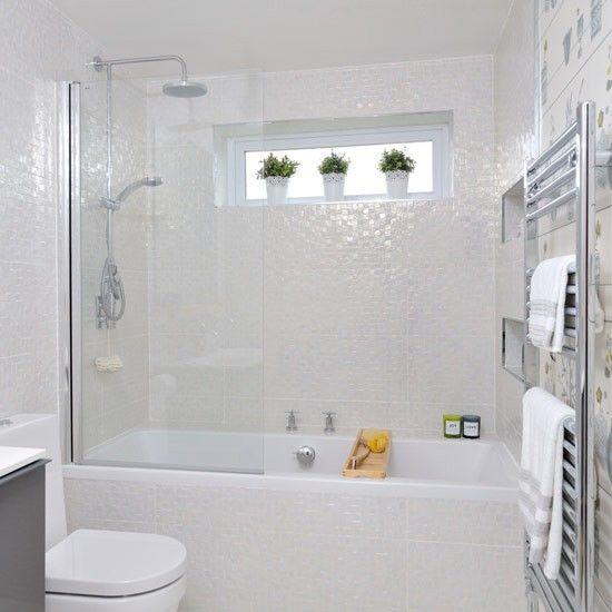 white_mosaic_bathroom_tile_7