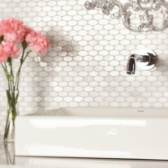 white_mosaic_bathroom_tile_9