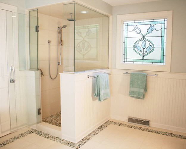 white_porcelain_bathroom_tile_15