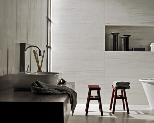 white_porcelain_bathroom_tile_24
