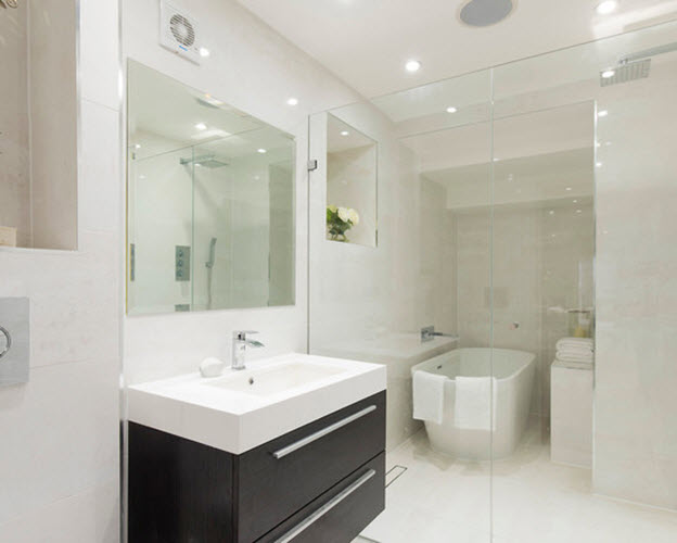 white_porcelain_bathroom_tile_29