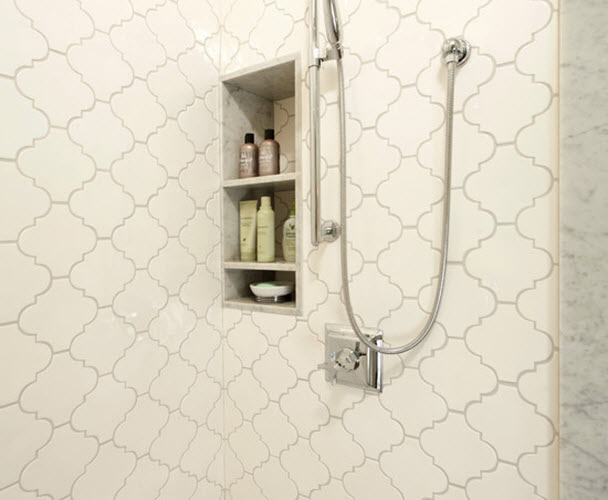 white_porcelain_bathroom_tile_32