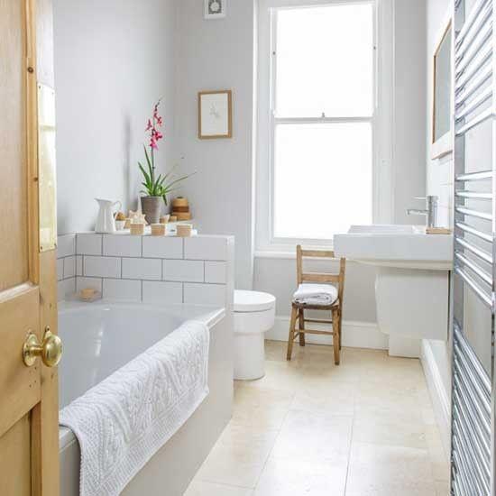 white_rectangular_bathroom_tiles_14
