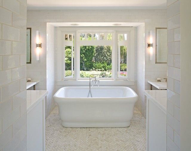 white_rectangular_bathroom_tiles_16