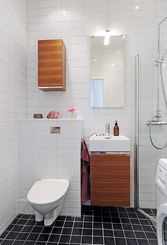 white_rectangular_bathroom_tiles_19