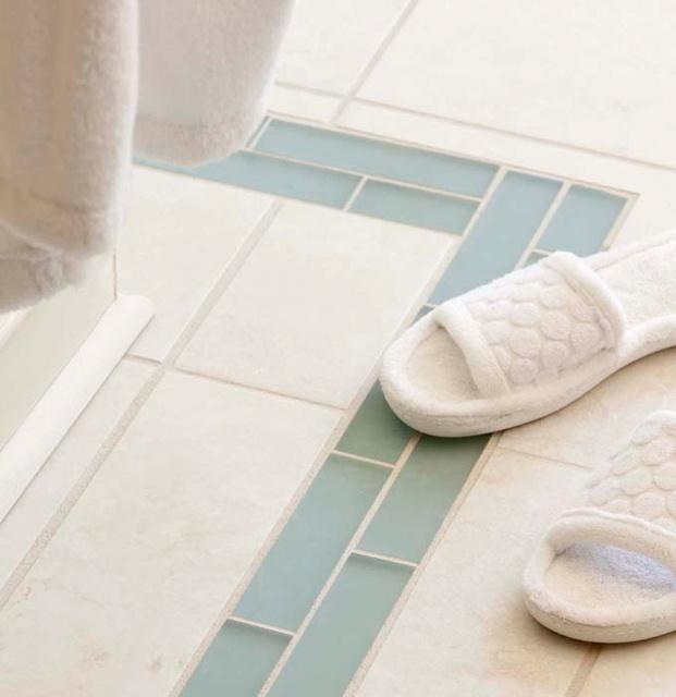 white_rectangular_bathroom_tiles_23