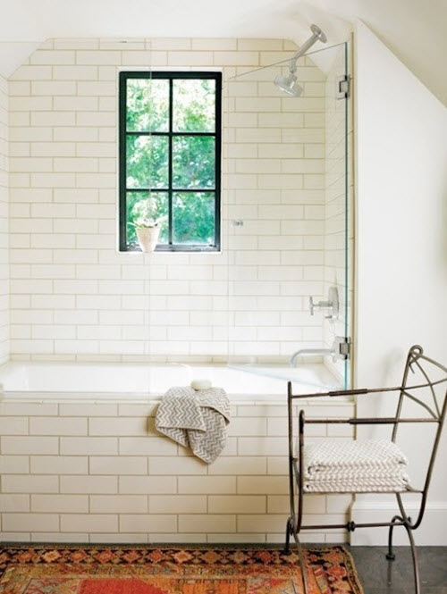 white_rectangular_bathroom_tiles_29