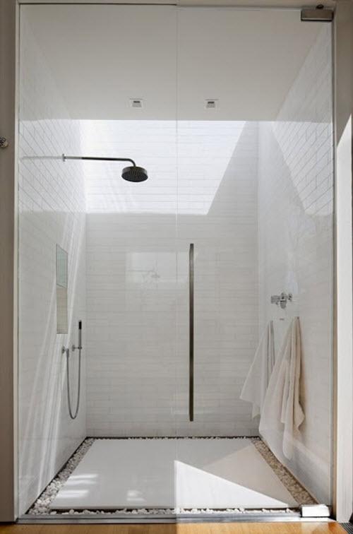 white_rectangular_bathroom_tiles_35
