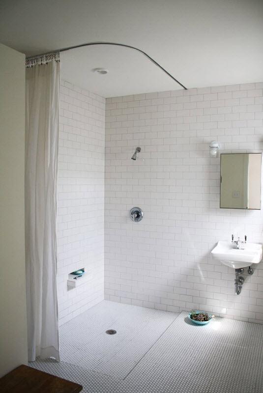 white_rectangular_bathroom_tiles_36