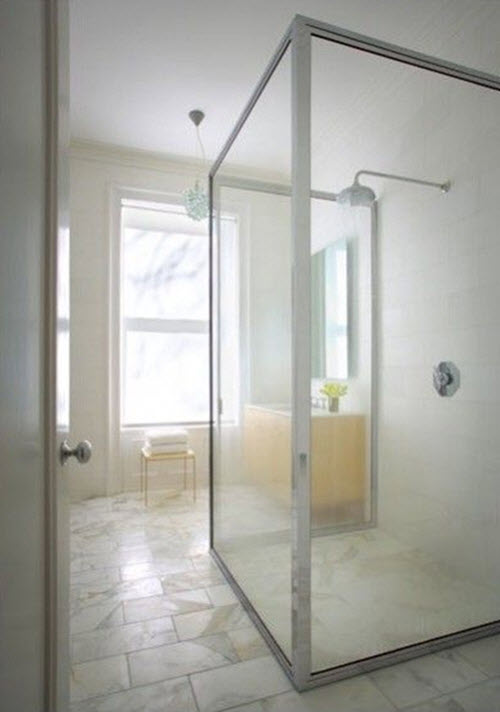 white_rectangular_bathroom_tiles_37