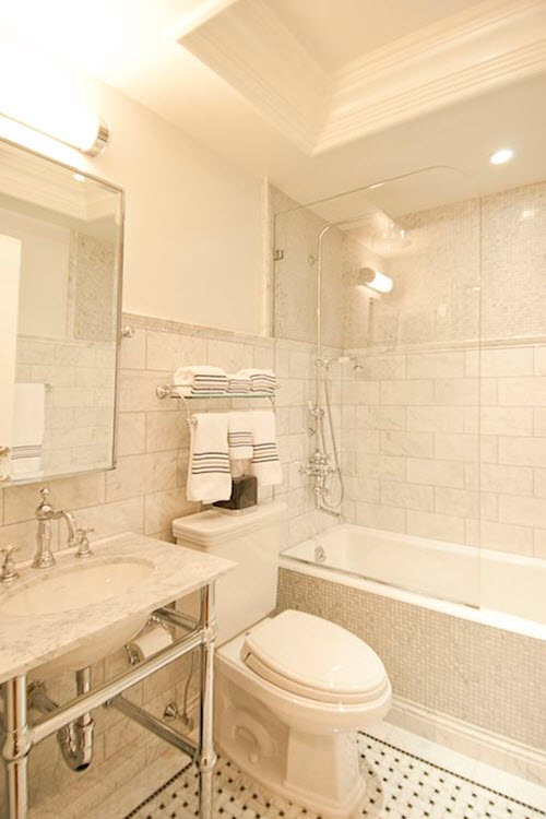 white_rectangular_bathroom_tiles_38