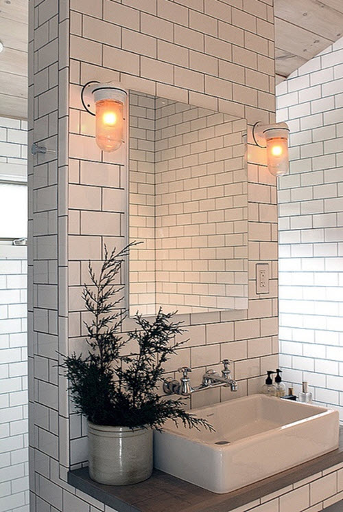 white rectangular bathroom tiles 7  white rectangular bathroom tiles 8  white rectangular bathroom tiles 9  white rectangular bathroom tiles 10. 37 white rectangular bathroom tiles ideas and pictures