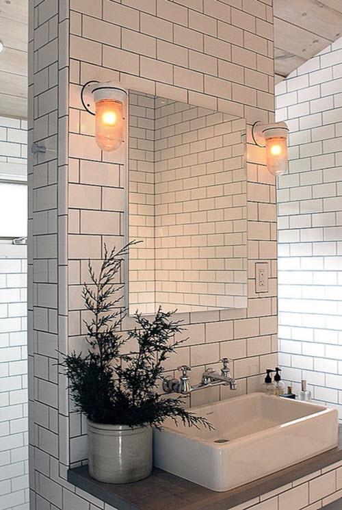 white_rectangular_bathroom_tiles_7