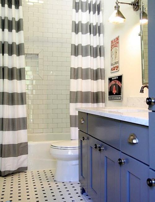 white_rectangular_bathroom_tiles_9