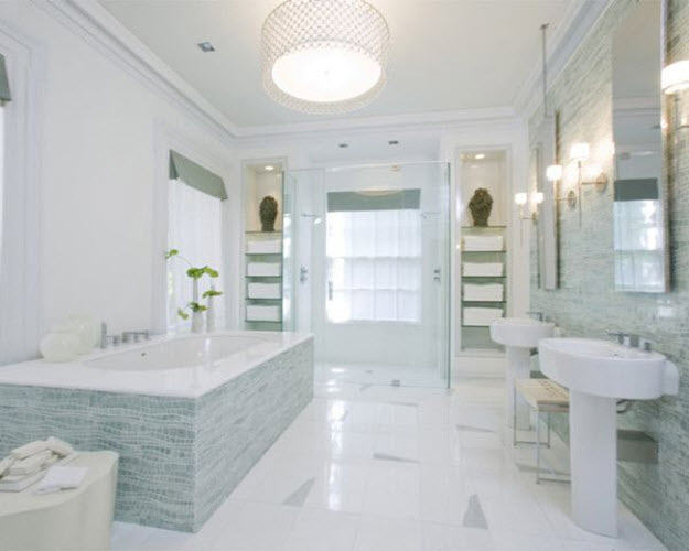 white_ripple_bathroom_tiles_12