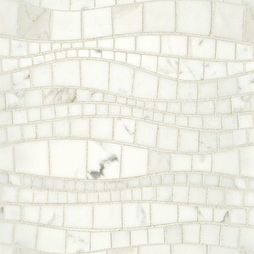 white_ripple_bathroom_tiles_14