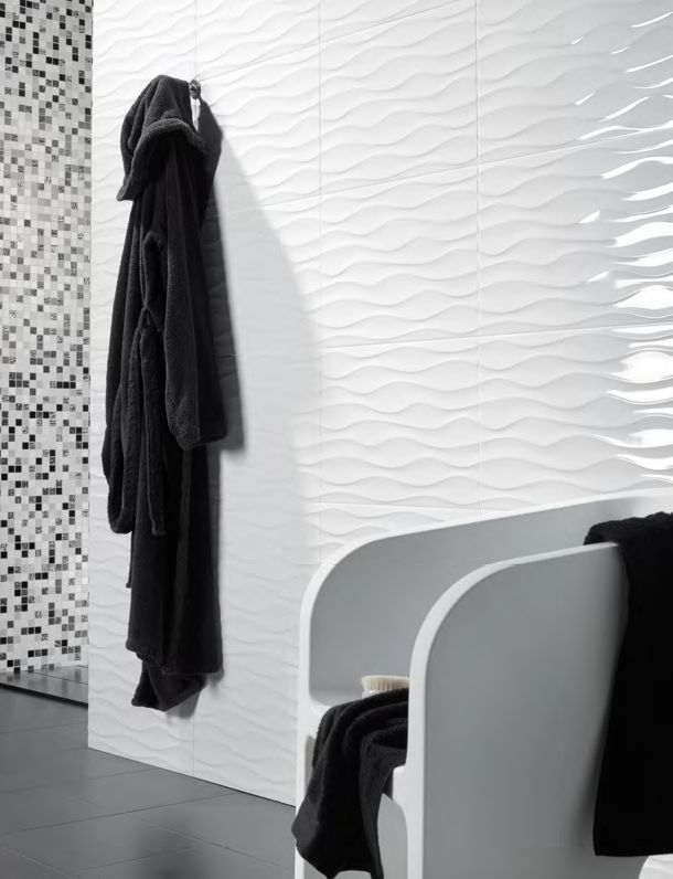 white_ripple_bathroom_tiles_17