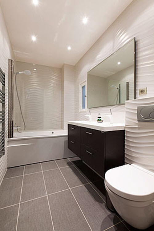 white_ripple_bathroom_tiles_18