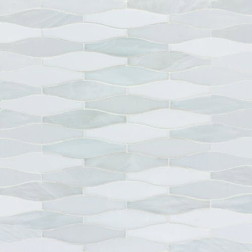 white_ripple_bathroom_tiles_25