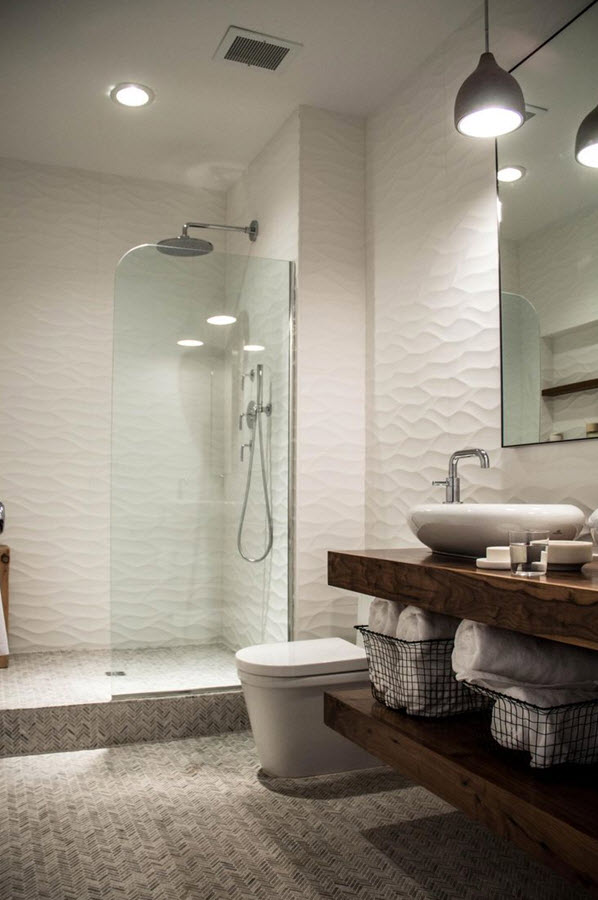 white_ripple_bathroom_tiles_3