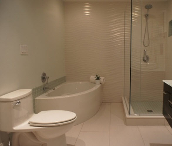 white_ripple_bathroom_tiles_34