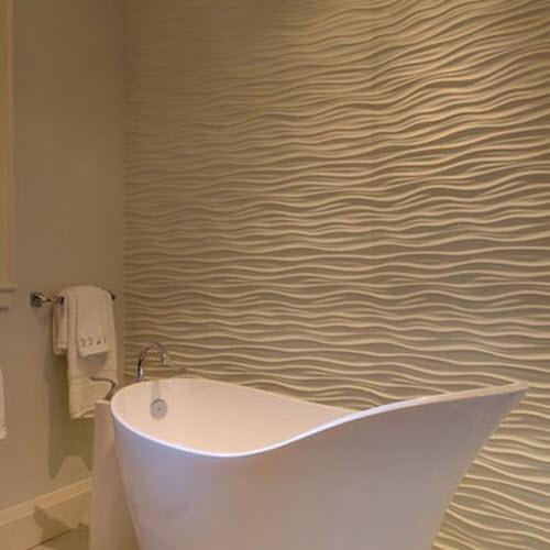 Bathroom Gl Parion Image Of