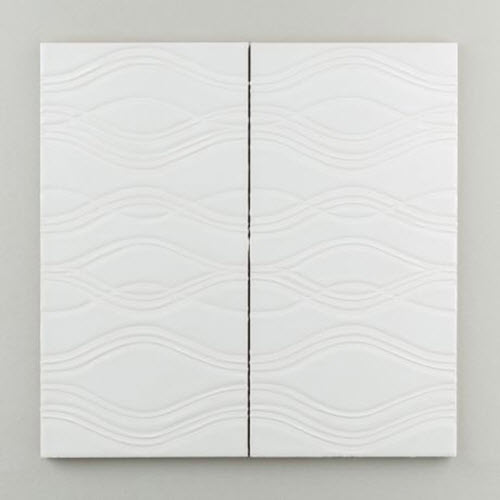 white_ripple_bathroom_tiles_6