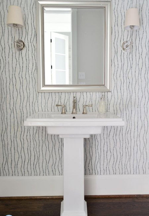 white_ripple_bathroom_tiles_7