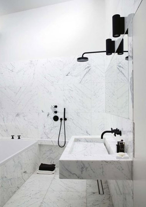 white_shower_floor_tile_10