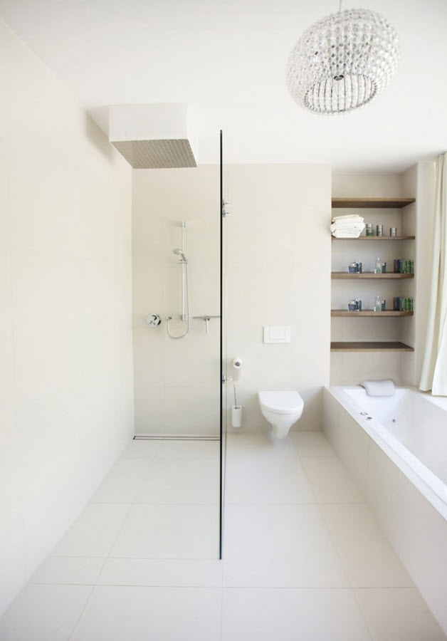 white_shower_floor_tile_11