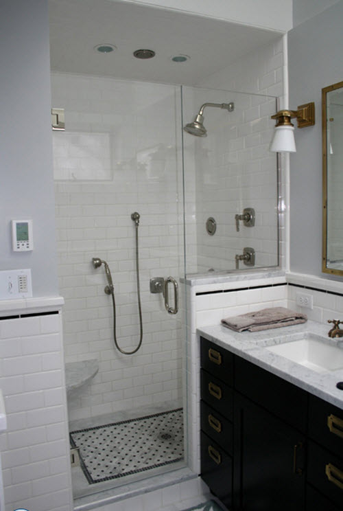 white_shower_floor_tile_15