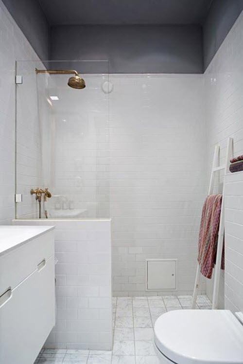 white_shower_floor_tile_16