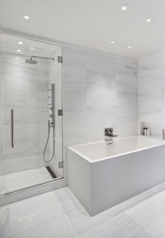 white_shower_floor_tile_17