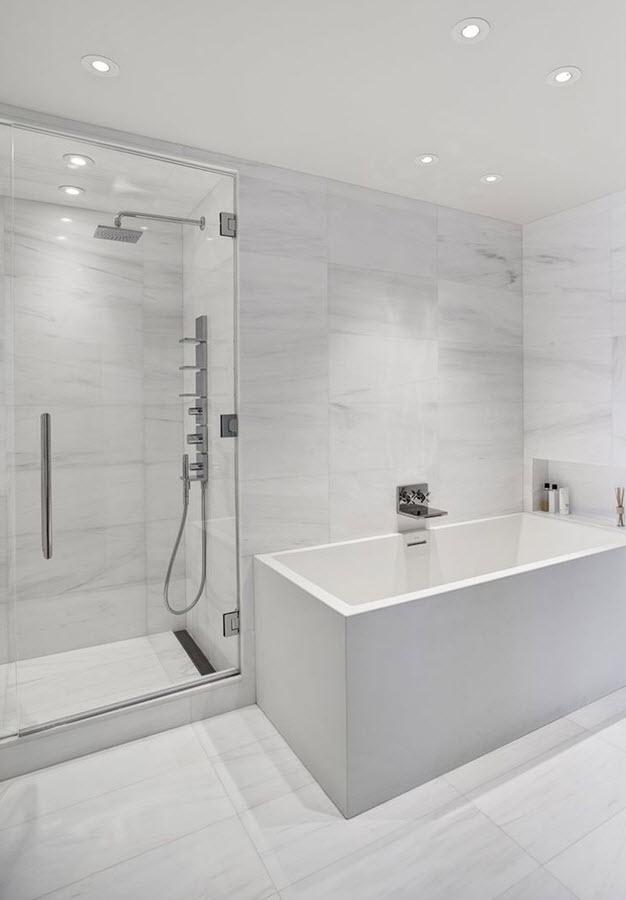 white_shower_floor_tile_17