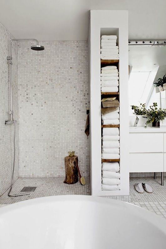 white_shower_floor_tile_2