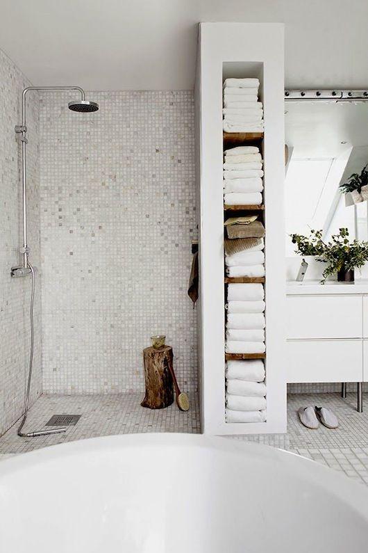 white_shower_floor_tile_2
