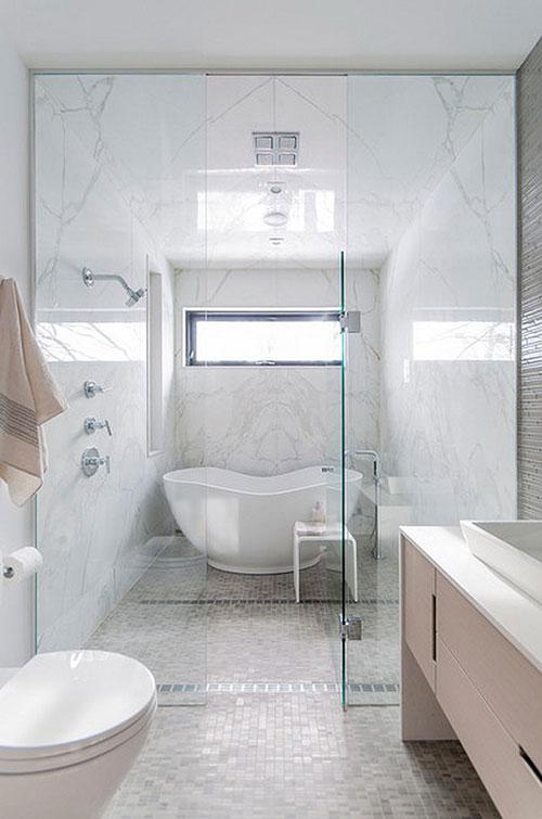 white_shower_floor_tile_22