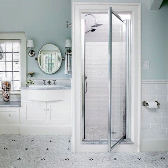 white_shower_floor_tile_23