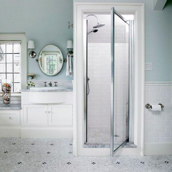 white_shower_floor_tile_23
