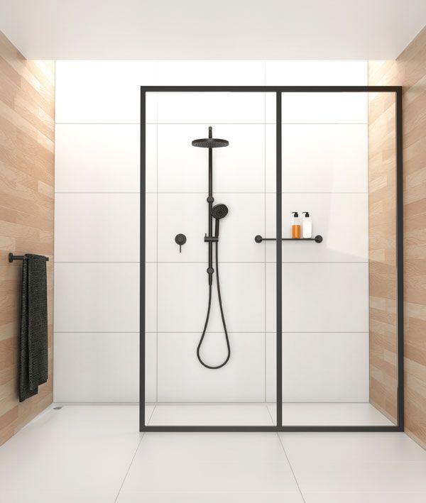 white_shower_floor_tile_24