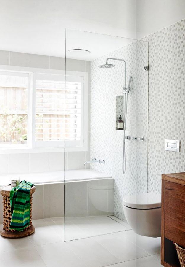 white_shower_floor_tile_25