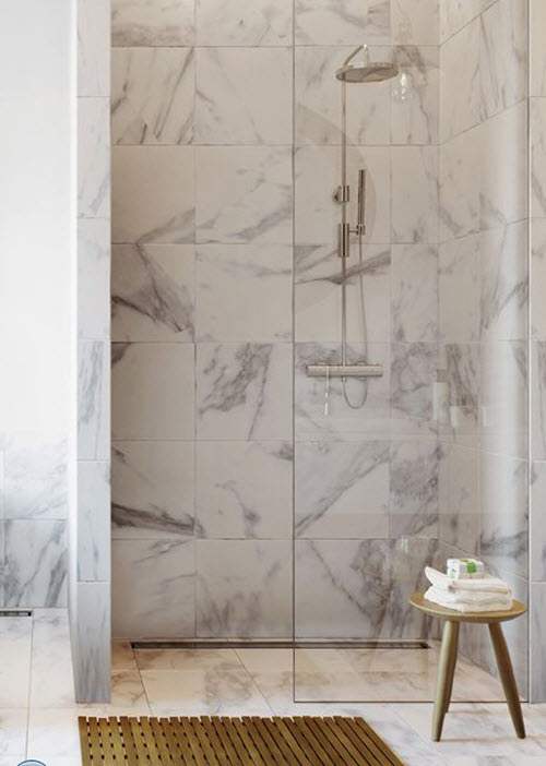 white_shower_floor_tile_26