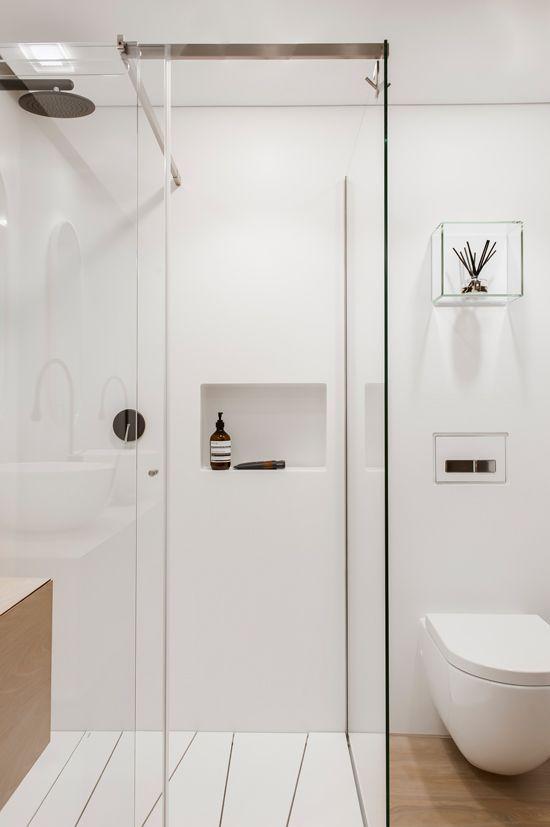 white_shower_floor_tile_29