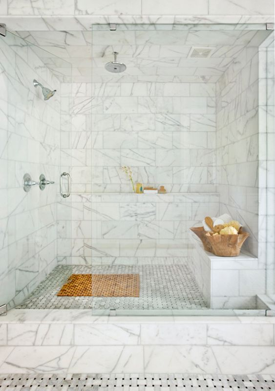 white_shower_floor_tile_3