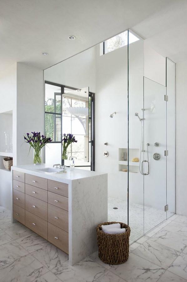 white_shower_floor_tile_30