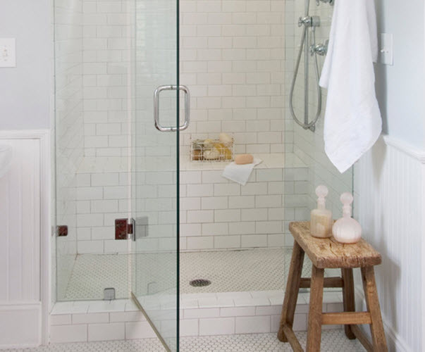 white_shower_floor_tile_31