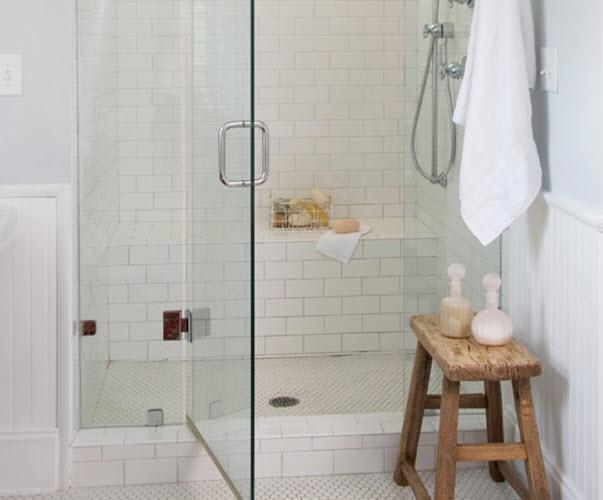 white_shower_floor_tile_31