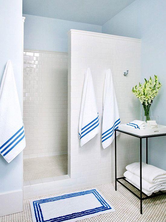 white_shower_floor_tile_33