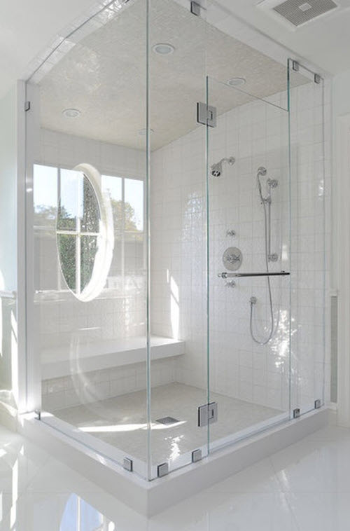 white_shower_floor_tile_34