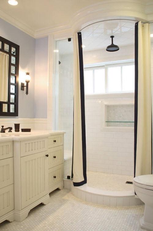 white_shower_floor_tile_36